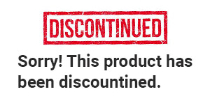 discountinued.jpg