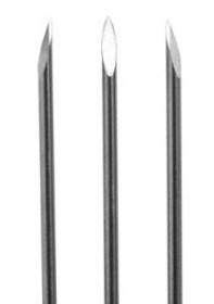 Cid Needles 280x280
