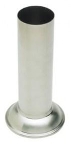 Forceps Jar 2x4 280x280