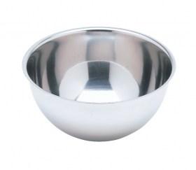 Iodine Cup 280x280