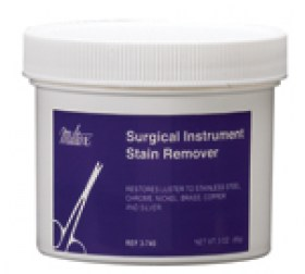 Surgical Instrument Stain Remover 280x280