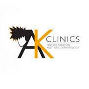 AKClinics 1458814876