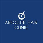 Absolute Hair Clinic