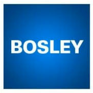 Bosley Medical