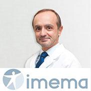Clinica Imema Spain 1459245954