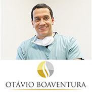 Dr Otavio Boaventura 1459207036