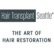 Hair Transplant Seatlle 1458834959