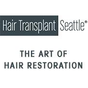 Hair Transplant Seattle