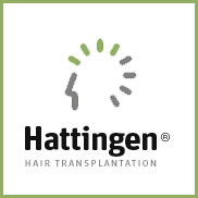 Hattingen Hair 1459282520