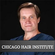 Chicago Hair Institute 1458869327