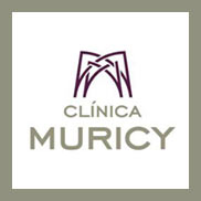 Clinica Muricy 1459205844