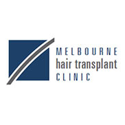 Melbourne Hairtransplant 1459202655