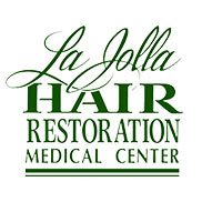 La Jolla Hair Restoration Center 1458818132