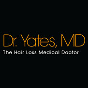 Dr. Yates Hair Science Group